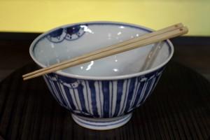 山口 利枝 鼓文丼 4,725円(税込)